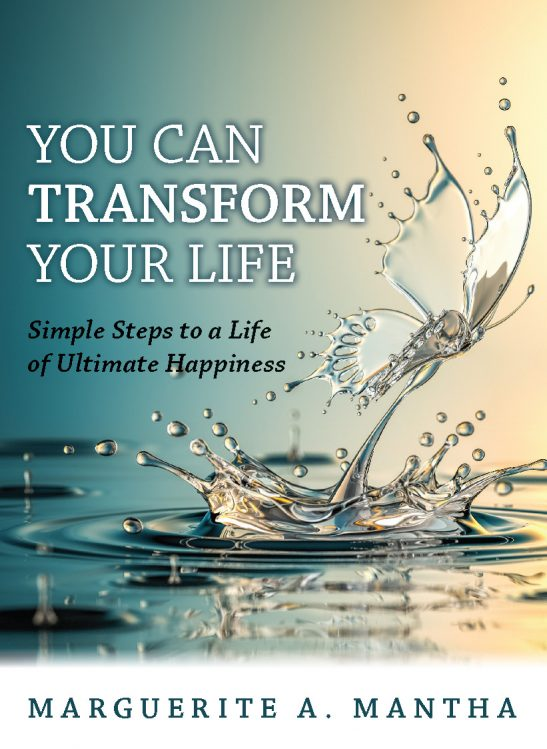 Mantha front cover Transform Life (4)